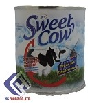 Sweet Cow Condensed Creamer