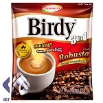 Coffee 3 In 1 Robusta