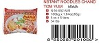 INSTANT NOODLES CHAND TOM YUM