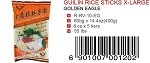 GUILIN RICE STICK X-LARGE