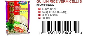 GUILIN RICE STICK XL